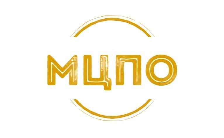 Logo mcpo