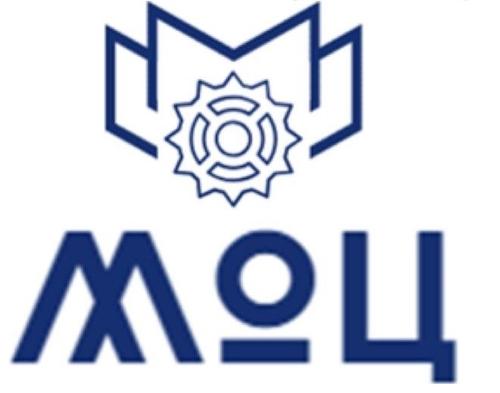 Logo mots